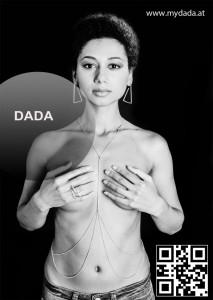 Dada Jewellery